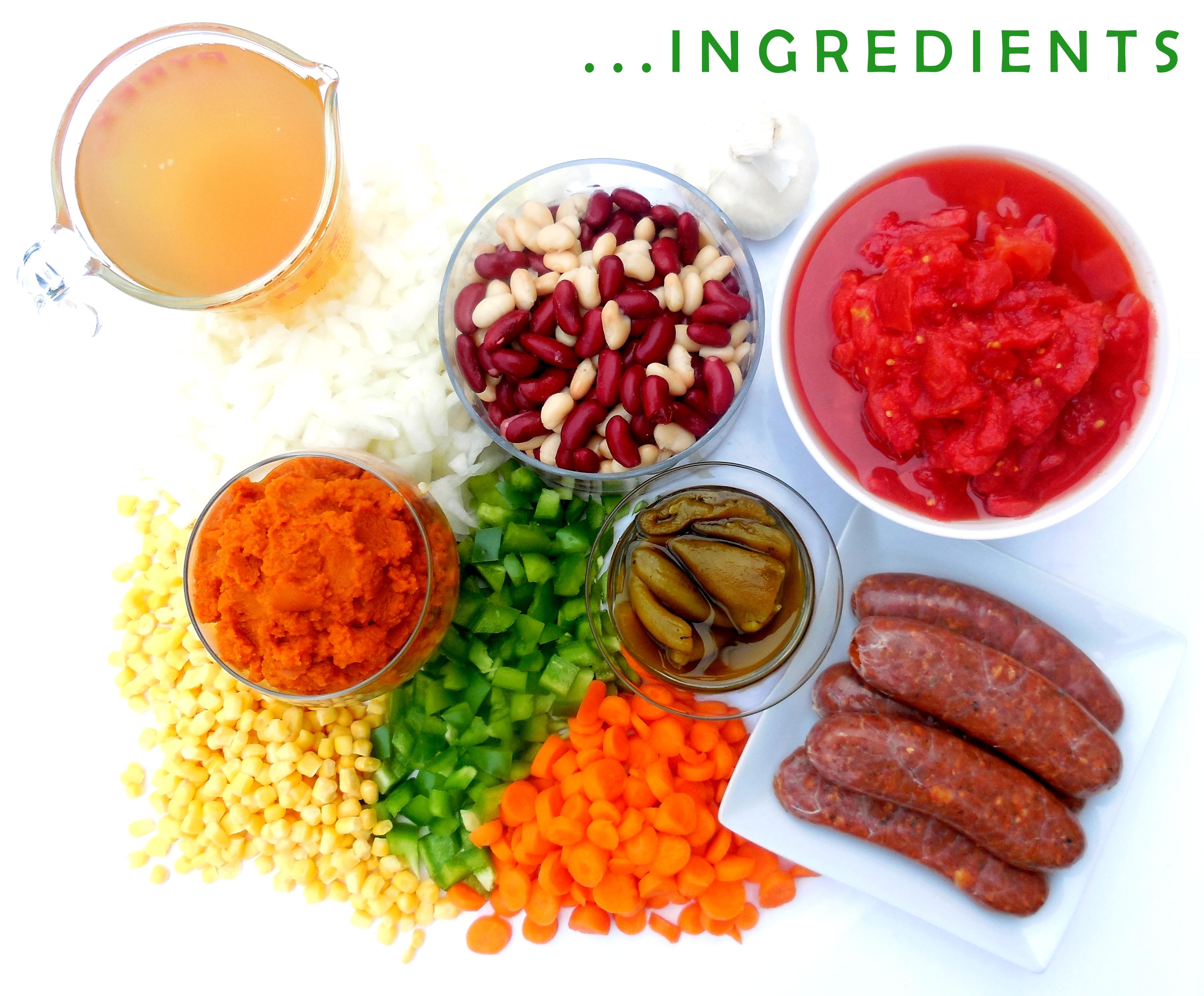 Thai Food Ingredients Online